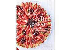 Soulful Baker by Julie Jones.