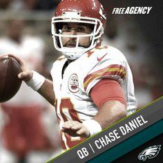 726a84e916d 1215 Best Philadelphia Eagles images | Fly eagles fly, Nfl football ...
