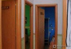 Prezzi e Sconti: When in rome accommodation a Roma  ad Euro 56.00 in #Roma #It