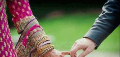 Eclipx the best Wedding photographer in Lahore