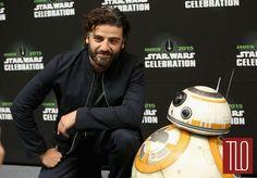 Oscar-Isaac-Star-Wars-Celebration-2015-Red-Carpet-Tom-Lorenzo-Site-TLO (1)