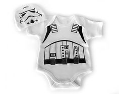 Hey, I found this really awesome Etsy listing at http://www.etsy.com/listing/154513779/stormtrooper-baby-set