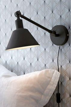 Lamper & belysning i forskjellige modellene- Shop online Ellos.no Decor, Wall Lights, Interior, Lighting, Scandinavian Lamps, New Homes, Home Decor, Lights, Light Bulb