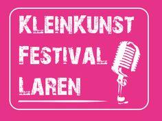 Prachtig gevarieerd Kleinkunstfestival in Laren
