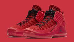 size 40 a32bf 7a53d Nike Air Jordan XXX2