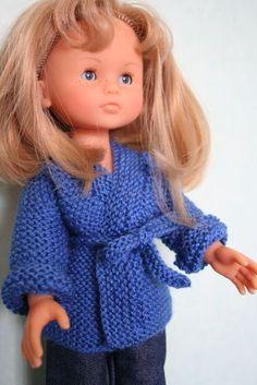 Une veste-kimono bien chaude - http://sophiecherie.canalblog.com/archives/2010/10/31/19474515.html