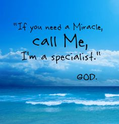 Oh yeah, just waiting on you to answer. Pomes, Believe In Miracles, Thank You God, Walk By Faith, Jesus Is Lord, What Inspires You, Christian Inspiration, Heavenly Father, Words Of Encouragement