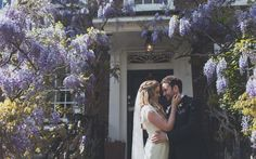 Sarah and Christopher's Pretty and Eclectic London Wedding By Lisa Devlin Wedding Couples, Boho Wedding, Wedding Blog, Wedding Venues, Wedding Day, Couple Photography, Wedding Photography, London Wedding, Couple Photos