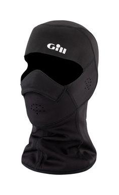 93ec5879c2b2f Gill i4 Storm Hood. Wuhan Dawn Sportswear · Fishing Apparel