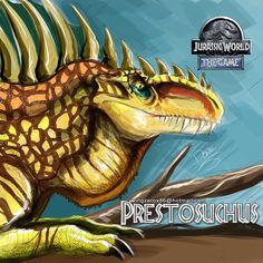 Resultado de imagem para all dinosaurs in jurassic world lvl 40 Jurassic World Hybrid, Jurassic World Fallen Kingdom, Jurassic Park World, All Dinosaurs, Jurassic World Dinosaurs, Michael Crichton, Jurassic World Wallpaper, Godzilla, Jurassic Movies