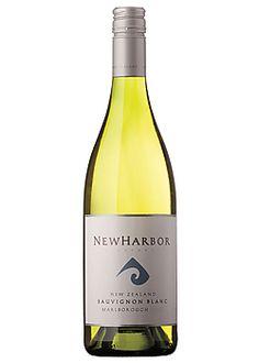PAYS Nouvelle-Zélande RÉGION South Island SOUS-RÉGION Marlborough DÉSIGNATION RÉGLEMENTÉE Vin de table(VDT) PRODUCTEUR Newharbor Vineyards CÉPAGE(S) Sauvignon blanc100 % COULEUR Blanc FORMAT 750 ml DEGRÉ D'ALCOOL 13,5 % TYPE DE BOUCHON Métal vissé TYPE DE CONTENANTContenant de verre coloré