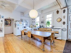 532 best new york apartments images furnished apartment new york rh pinterest com