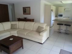 Camaroo Holiday Apartment 2, a Mooloolaba Apartment | Stayz
