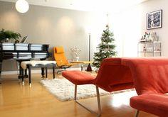 Moderne Farben für Wohnzimmer 2015 erfrischen Ihre Wohnatmosphäre - http://freshideen.com/wohnzimmer-ideen/moderne-farben-fur-wohnzimmer-2015.html