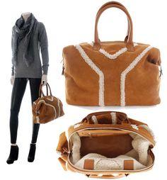 love designer handbags on Pinterest | Designer Handbags, Burberry ...