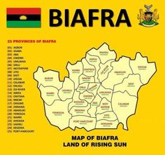 We Have Nothing To Do With Biafra Agitations – British High Commissioner -  Click link to view & comment:  http://www.naijavideonet.com/we-have-nothing-to-do-with-biafra-agitations-british-high-commissioner/
