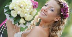 Russian women for marriage
