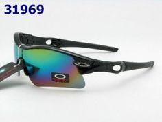 oakley eyewear oil rig oakleys oakley sunglasses for sale www.sunglassesoutlet888.com