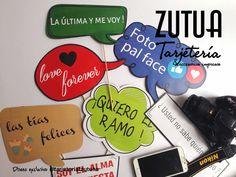 Tzutuha Tarjetería y accesorios exclusivos para eventos sociales: Avisos y letreros personalizados para el dia del e... Baby Shower, Blog, Stall Signs, Cards, Degree Of A Polynomial, Babyshower, Blogging, Baby Showers