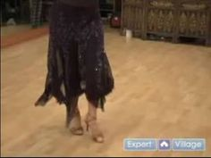Learn how to do the female footwork for the Foxtrot in ballroom dancing in this free instructional dance video.    Expert: Kelly-Anne  Contact: www.56Dance.com  Bio: Kelly-Anne is a Professional Ballroom & Theatrical Musical Dance coach in South Florida USA. She is a highly versatile seasoned pro.  Filmmaker: Hiu Yau Ballroom Dance Lessons, Ballroom Dancing, Florida Usa, South Florida, Learn To Dance, Dance Moves, Dance Videos, Filmmaking, Ballet Dance