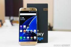 """Samsung S7 Edge32Gb / Precio  s/1799 soles/ colores disponibles (negro y dorado)  Caracteristicas:                  S/ 1799 soles  Pantalla 5.5"""", 1440 x 2560 pixels Procesador Exynos 8890 Octa 2.3GHz / Snapdragon 820 2.15GHz, 4GB RAM 32GB/64GB, microSD Cámara 12 MP Batería 3600 mAh Android 6.0 Perfil: 7.7 mm, 157 g"""