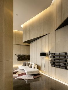 Pin by Janine Slaats on WALL TREATMENT SCREENS Pinterest