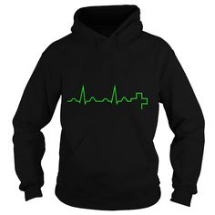 T-Shirt for Nurse (317) | You want one? #gift #ideas #Popular #Everything #Videos #Shop #Animals #pets #Architecture #Art #Cars #motorcycles #Celebrities #DIY #crafts #Design #Education #Entertainment #Food #drink #Gardening #Geek #Hair #beauty #Health #fitness #History #Holidays #events #Home decor #Humor #Illustrations #posters #Kids #parenting #Men #Outdoors #Photography #Products #Quotes #Science #nature #Sports #Tattoos #Technology #Travel #Weddings #Women