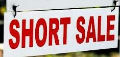 Short Sales Stop Foreclosure! Contact me for your FREE Consultation if you or someone you know is having trouble paying their mortgage or facing foreclosure.832-273-1068 http://shortsalesinhoustontx.com/ Hablo Español