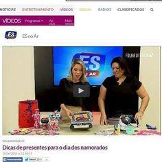 whatsapp (27) 999202065  www.bonecaseciatiakatia.blogspot.com.br  www.facebook.com/bonecaseciatiakatia2