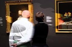 21st Century, Renaissance, Ali, Museum, Couple Photos, Pictures, Painting, Couple Shots, Photos