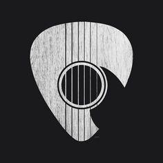 Strum by NDTank Framed Print – Guitarra Acustica Guitar Tattoo, Guitar Art, Guitar Logo, Guitar Painting, Framed Artwork, Framed Prints, Art Prints, Technique Photo, Les Sentiments