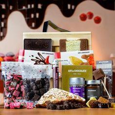 WOW Süße Verführung Boxeo -Ein Leben ohne Schokolade ist möglich, macht aber keinen Sinn. Die besten Schokoladenspezialitäten von Art of Chocolate. Boxing, Original Gifts, Crates, Guy Gifts, Chocolate, Life
