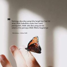 Quotations, Qoutes, Beautiful Islamic Quotes, All About Islam, Self Reminder, Hope Quotes, Muslim Quotes, Quran Quotes, Quotes About Strength