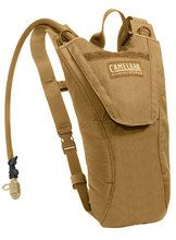 Camelbak ThermoBak AB - 100 oz/3.0L (Low Profile), Coyote Brown