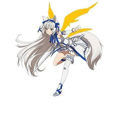 Name:sky  -age- 17 (info) she goes to a highscool for peouple with differnt abilities she can control the aire she hates when people put bad stuff into the air she is gentle and kind