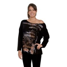 woman fashion  Manufacturers, Agencies, Importers & Exporters  Women Clothes