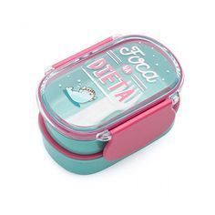 Toddler Birthday Gifts, Hi Gorgeous, Hello Kitty Toys, Amazon Gadgets, Bento Recipes, Wet Brush, Cute Kitchen, Black Girl Fashion, Betty Boop