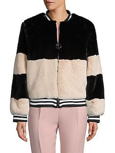 430ba6db 166 Best Winter Coats images in 2019 | Faux fur jacket, Girls coats ...