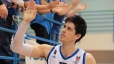 Noticias de baloncesto en ideal.es
