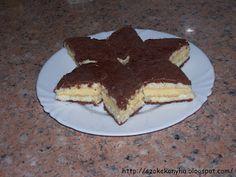 Egy Szőke nő a konyhában.... Tiramisu, Ethnic Recipes, Food, Essen, Meals, Tiramisu Cake, Yemek, Eten