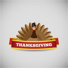 free vector happy thanksgiving day Background http://www.cgvector.com/free-vector-happy-thanksgiving-day-background-38/ #Abstract, #American, #Autumn, #Background, #Banner, #Bird, #Card, #Celebration, #Colorful, #Day, #Design, #Dinner, #Fall, #Family, #Festival, #Flyer, #Food, #Greeting, #Happy, #HappyThanksgiving, #Harvest, #Hat, #Holiday, #Icon, #Illustration, #Indian, #Invitation, #Label, #Meal, #Message, #Motto, #Nature, #November, #Occasion, #Offer, #Party, #Pilgrim, #