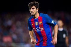 andre-gomes-hd-images-6