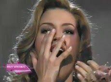 Galdino Saquarema Entretenimento: Ansiedade choro e emoção marcam edições do Miss Universo..
