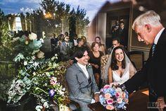 Wedding in Petersham Hotel, Richmond – PREVIEW