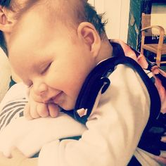 """Nate Berkus on Newborn Daughter Poppy: """"We're So Completely in Love With Her"""""""