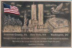 facebook pictures of remembering 9/11 | Remembering 9/11 With Hope | One Desert Rose