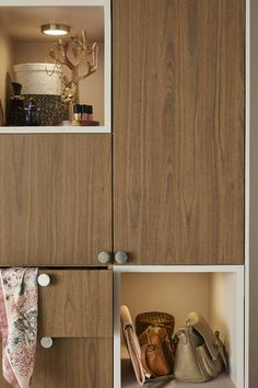 72 Meilleures Images Du Tableau Dressing Master Bedrooms Mirror