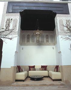 RIAD On Pinterest Marrakech Marrakech Morocco And Morocco