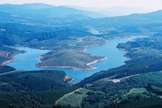 haenertsburg - Google Search - Magoebaskloof, Limpopo Wonderful Places, Beautiful Places, Places Ive Been, Places To Go, South Africa, Country, Southern, Water, Afrikaans