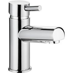 The Emeline Eco-click basin mixer tap (exc. waste)is suitable for any basin and is manufactured to the highest standards using premium products. This high quality tap will put you in the right direction for an eco-friendly home. Bathroom Taps, Bathrooms, Basin Mixer Taps, Shower Valve, Eco Friendly House, Vanity Units, Sink, Sink Tops, Bathroom